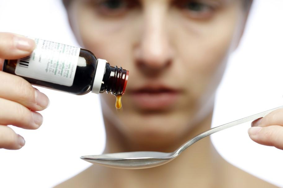 Besserer Schutz vor Arzneimittelfälschungen
