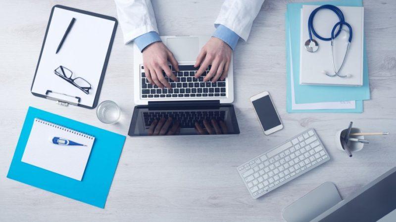 Patientenleitlinie Adipositas jetzt verfügbar