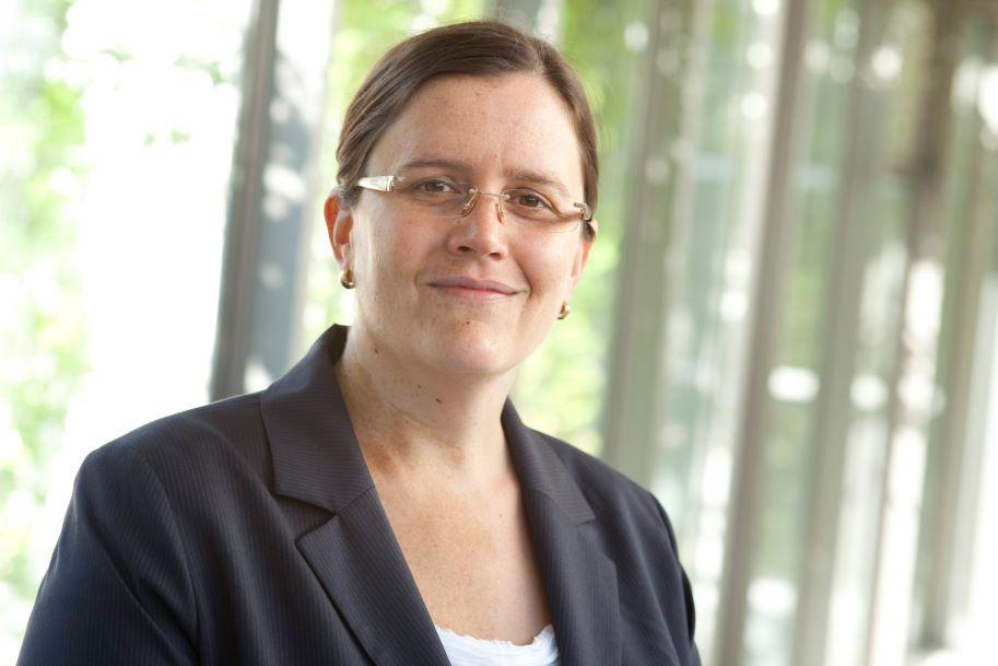 Heisenberg-Professur für die Adipositas-Forschung
