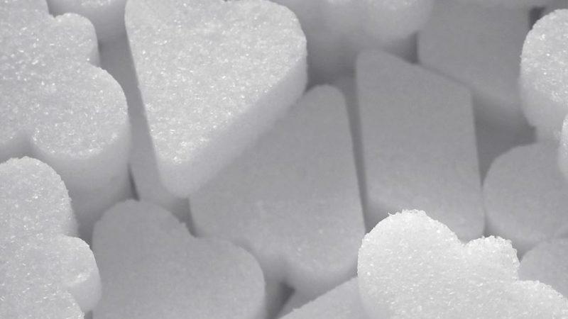Wie viel Zucker pro Tag ist eigentlich noch gesund?