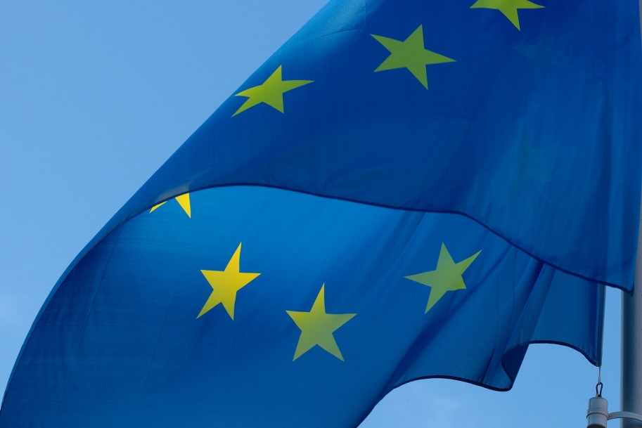 Coca-Cola sponsert die EU-Ratspräsidentschaft
