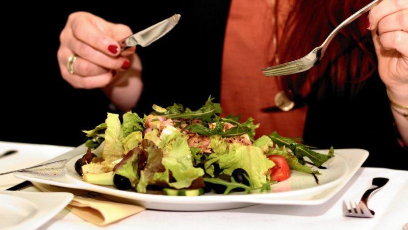 "Kurzkettige Fettsäuren: ""Schutzschild"" gegen viele Krankheiten"