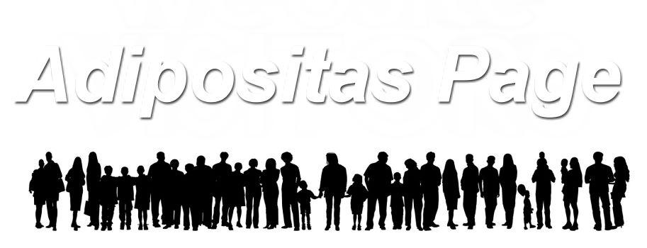 Was die Adipositas Page