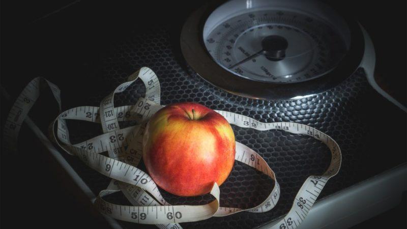 Übergewicht erhöht Darmkrebsrisiko