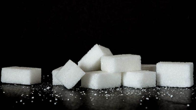 Weiterhin zu viel Zucker für Kinder und Jugendliche