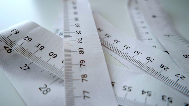 Erhöht Übergewicht das  Krebs-Risiko?