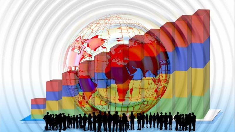 Weltweite Studie: Adipositas steigt stärker im ländlichen Raum