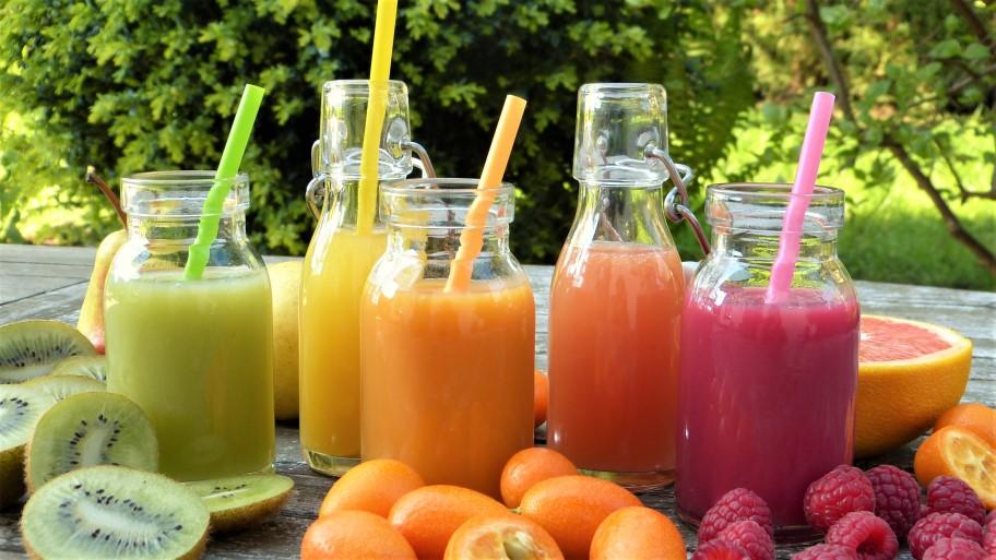 Fünf Ernährungsmythen auf dem Prüfstand
